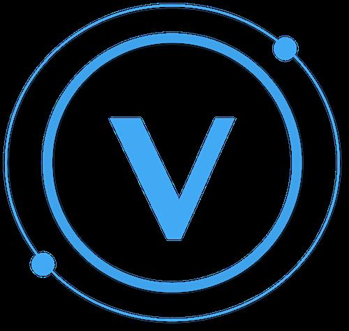 Patient Tracker V logo